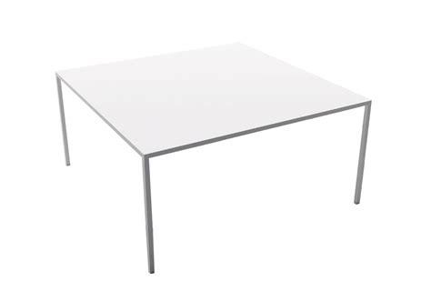 de salto tavoli 25 tavolo desalto milia shop