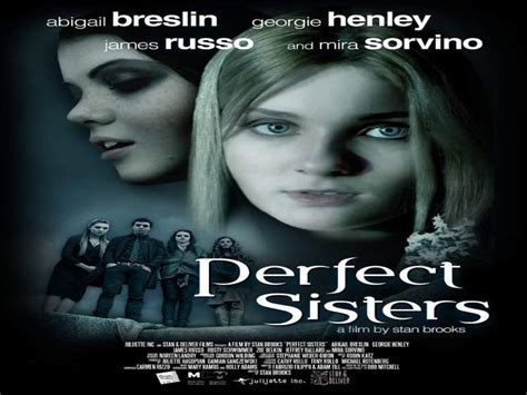 download film genji perfect seiha download perfect sisters movie for ipod iphone ipad in hd