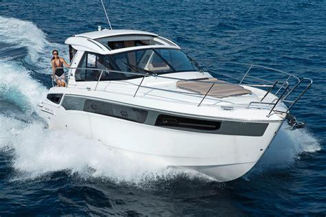 nieuwe boten te koop nieuwe en gebruikte boten te koop yachtworld