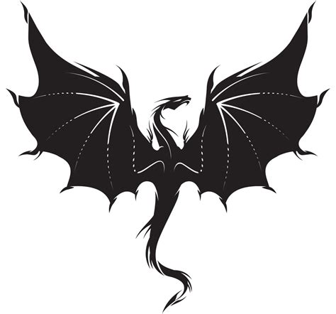 dragon wings tattoo wing designs