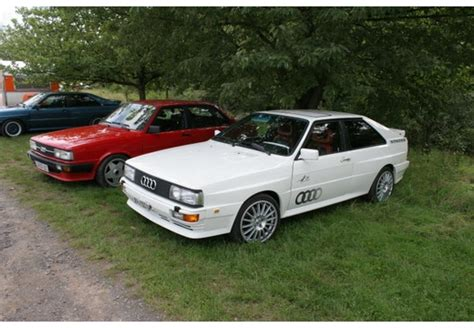 Audi Quattro Gebraucht bildergalerie audi quattro autoplenum de