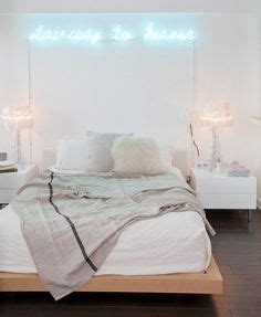 neon signs for bedroom 1000 ideas about neon signs home on cave