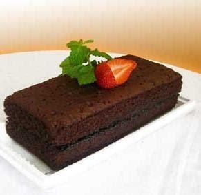membuat bolu kukus yang praktis resep dan cara membuat kue bolu kukus cokelat praktis