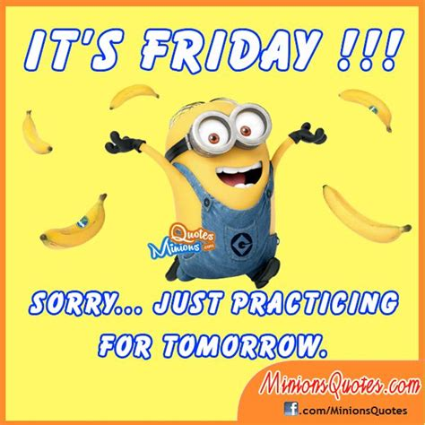 thursday clip its thursday clipart www pixshark images galleries