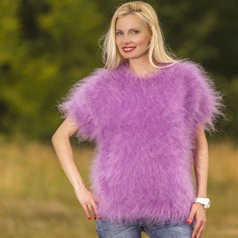angora mohair sweaters of finest yarn angora sweaters takiped