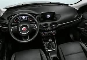 Gmd Fiat Fiat Tipo Station Wagon Gmd Car Sales Durham