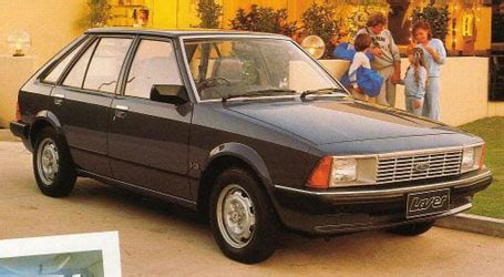 all car manuals free 1985 ford laser head up display my pinoy dream cars ford laser 1982