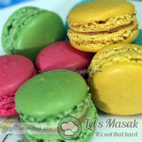 printable macaron recipes print macaron recipe letsmasak