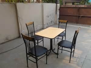 Kitchen Table Chairs Sale Used Kitchen Tables And Chairs For Sale Dining Chairs Design Ideas Dining Room Furniture Reviews