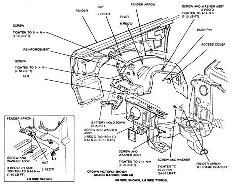 mitsubishi alternator wiring mitsubishi get free image