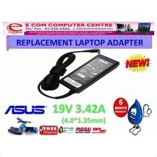 Adaptor Laptop Asus Malaysia by Asus Adapter Laptop 19v Price Harga In Malaysia