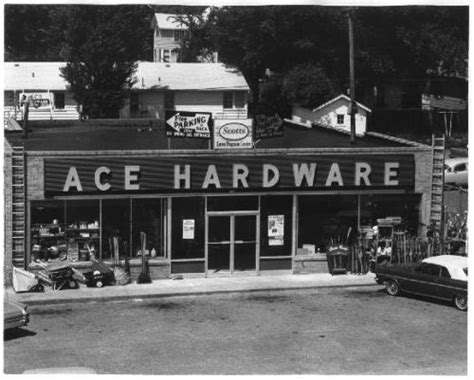 ace hardware hours today history choice building supply choice building supply