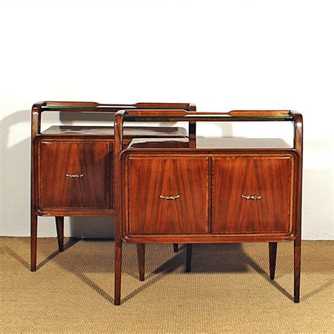 100 plywood bedside table low dubois bed with bedside tables 100 plywood bedside table diy mid century