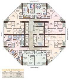 23 marina floorplans dubai properties dubai freehold 3d front elevation com oman new arabian villa plan design