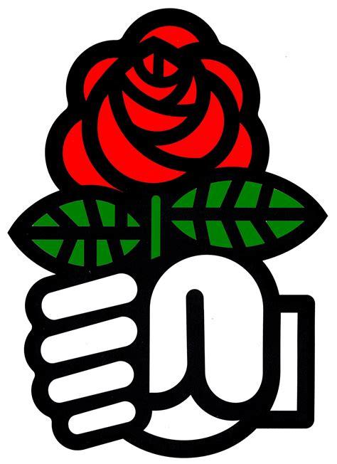 si鑒e parti socialiste parti socialiste
