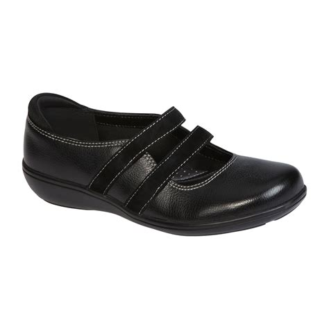 comfort shoes online shopping i love comfort women s charley casual shoe black shop
