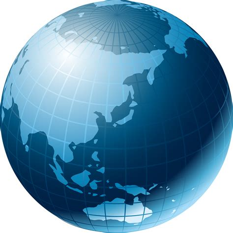 globe png images free download