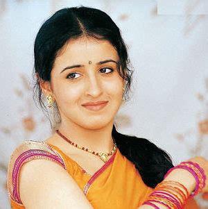 actress name of dj movie manmadhudu movie heroine actress anshu latest photos
