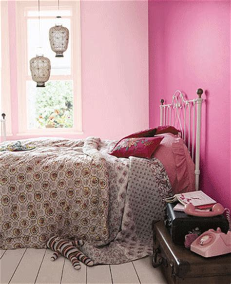 pink paint for bedroom color trends charming pink paint colors for walls