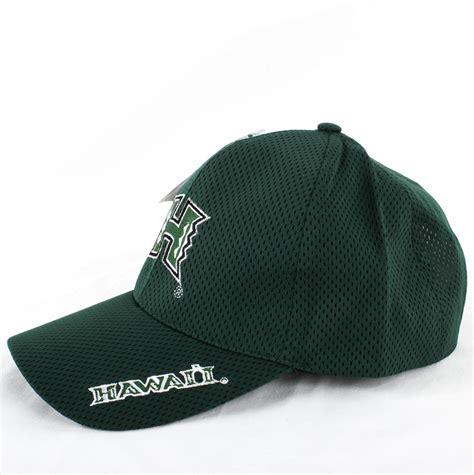 Cap Warriors uh warriors hats