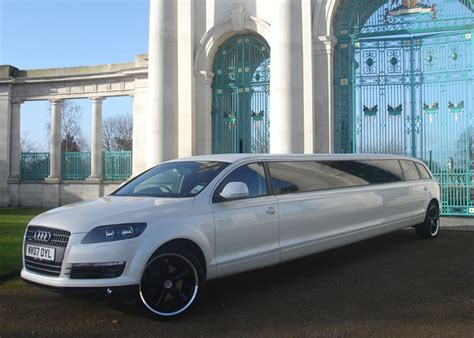 limo hire wedding car hire limousine hire manchester wedding car hire leeds limo hire