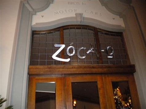 zocalo happy hour sunday join the happy hour at zocalo in sacramento ca 95811