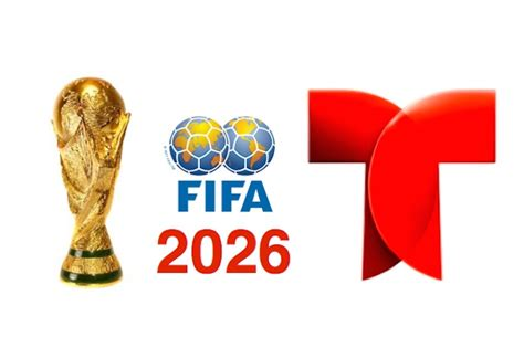world cup 2026 world cup archives media