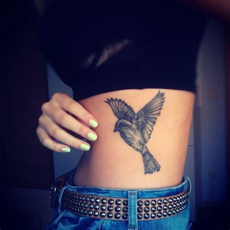 tattoo zeichnen tattoo bewertung de