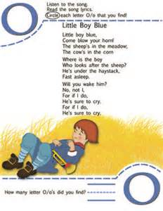 1000 images about nursery rhymes poems on