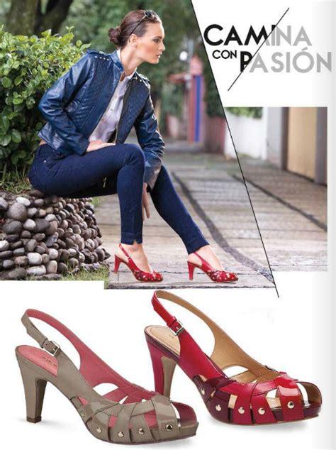 zapatos andrea catlogo 2015 catalogo zapatos andrea otono invierno 2014 20153