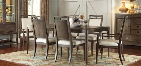 Value City Furniture Rochester New York by Dining Room Furniture Rochester Ny 28 Images Dining Room Furniture Rochester Ny View A