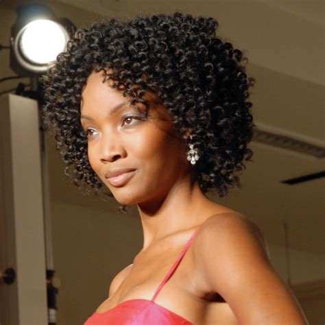 amazing spiral curl hairdo ideas for 2015 - Spiral Hairstyles