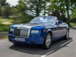 Rolls Royce Convertable 2014 Rolls Royce Wraith Price Convertible Top Auto Magazine