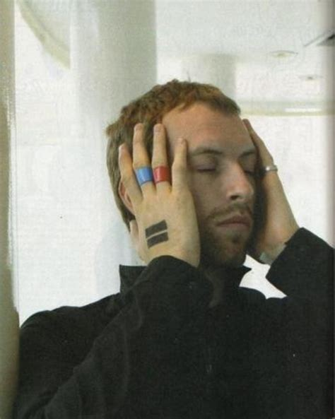 biography of chris martin coldplay 211 best chris martin images on pinterest