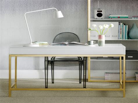 affordable desk chairs ikea alex desk hack ikea laptop
