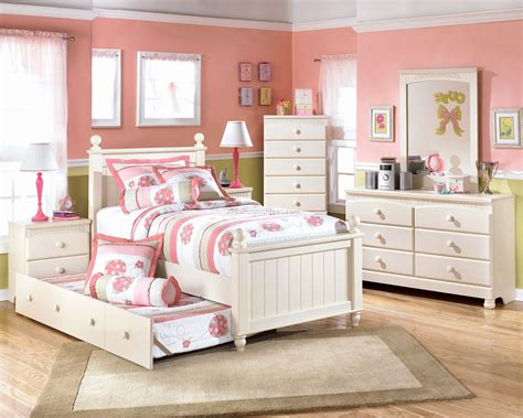 children s furniture bedroom kids pink bedroom furniture cileather home design ideas