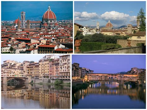 Florence Syari florence italy poetry