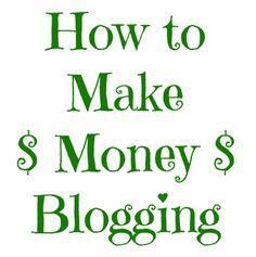 how to start a home based business makemoneyinlife com interesting stuff on pinterest e commerce online