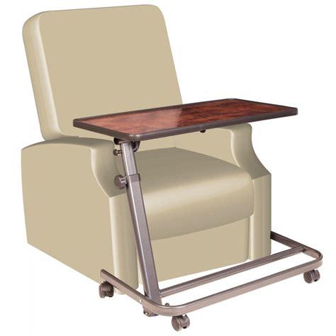 table pour fauteuil table pour fauteuil releveur herdegen repos m 233 dical domicile