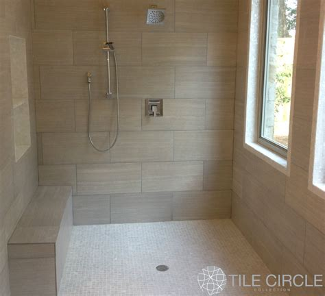 pictures of bathrooms with tile peenmedia com how to select bathroom tiles peenmedia com
