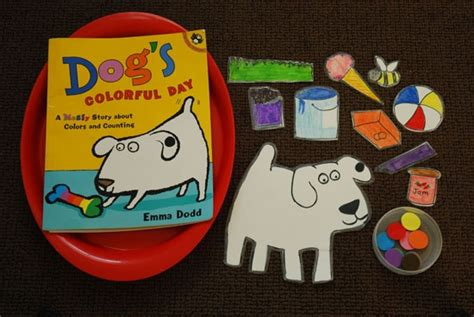 dogs colorful day 1000 images about s colorful day by dodd on