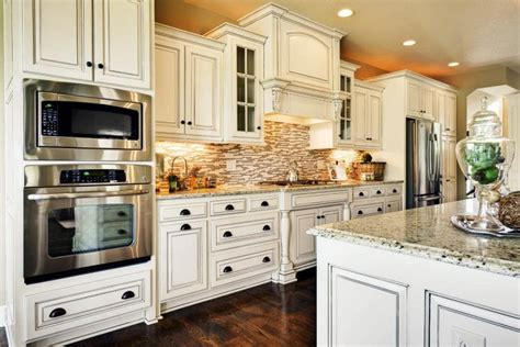 painting kitchen walls with wood cabinets chalk paint kitchen contemporary grey kitchen oak wood