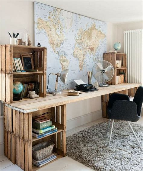 travel wall ideas 31 cool travel themed home d 233 cor ideas to rock digsdigs