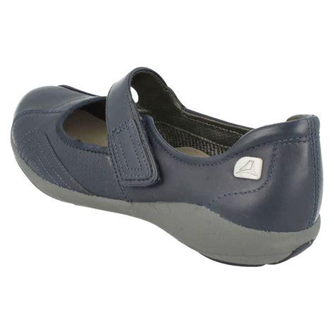 active shoes clarks air active shoes indigo bar ebay
