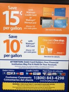 Gas Stations That Take Walmart Gift Cards - murphy gas walmart gift card steam wallet code generator