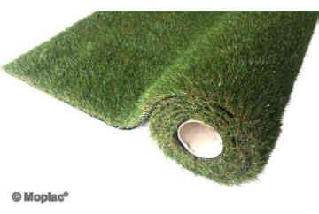 tappeto erba finta erba sintetica e prato sintetico per giardinaggio ed