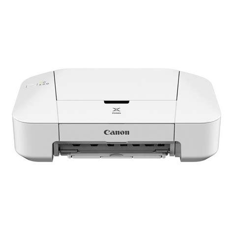 Kabel Usb Printer Canon Ip2770 drukarka canon pixma ip2850 tusze kabel usb fotomega