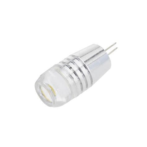 led len g4 g4 2d 3w led light l ac dc9 24v led light with lens