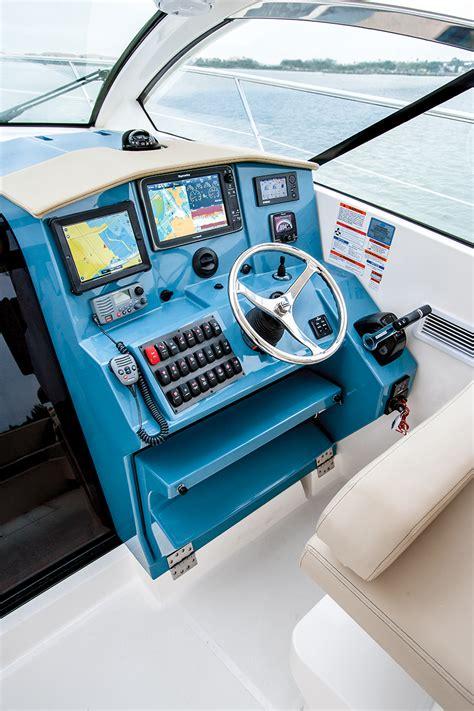 electronics install  easy boating world