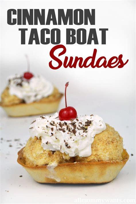 avocado taco boats keto best 25 taco boats ideas on pinterest taco lettuce